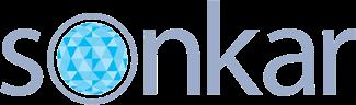 Sonkar Refroidissement Industriel – Réfrigération Turquie – Refroidissement de sonkar -Refroidissement industriel – Dépôts d'entrepôt . chambre froide – Système central ouvert – Panneau sandwich – Portes de chambre froide – Portes de glacière – Groupes de refroidissement séparés – Groupes de refroidissement refroidis à l'air – Echangeurs de chaleur – Réfrigérateurs industriels – Ventilo-convecteurs – Réservoirs de refroidissement